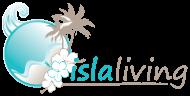Isla Living